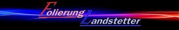 logo_landsteiner